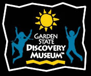 garden_state_museum_icon
