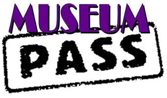 museum pass logo3 with background