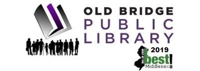 Adults Archives - Old Bridge Public Library